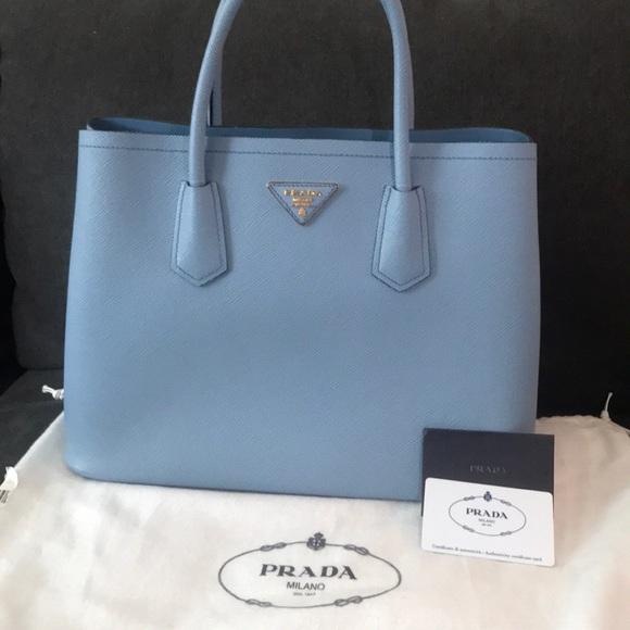15f605e04d3a Prada Bags | Womens Purse Brand New Never Worn | Poshmark